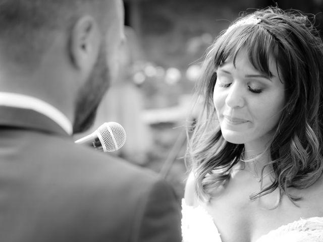 Le mariage de Jeremy et Pauline à Draveil, Essonne 206