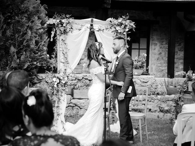 Le mariage de Jeremy et Pauline à Draveil, Essonne 208