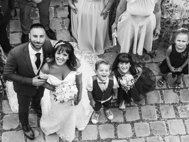 Le mariage de Jeremy et Pauline à Draveil, Essonne 213