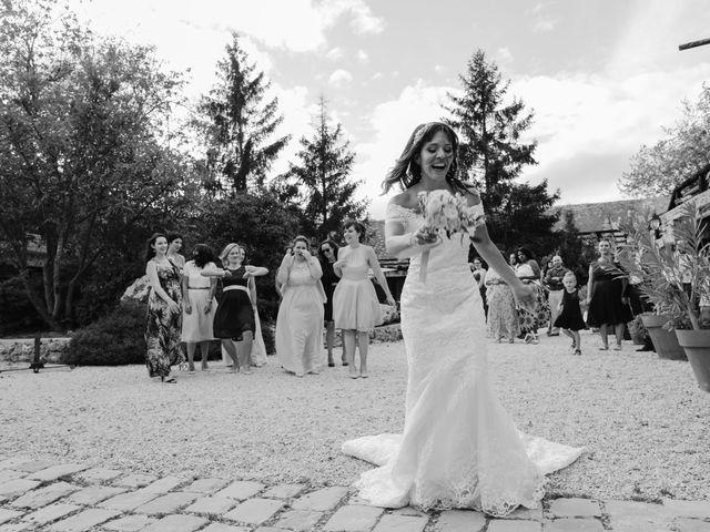 Le mariage de Jeremy et Pauline à Draveil, Essonne 216
