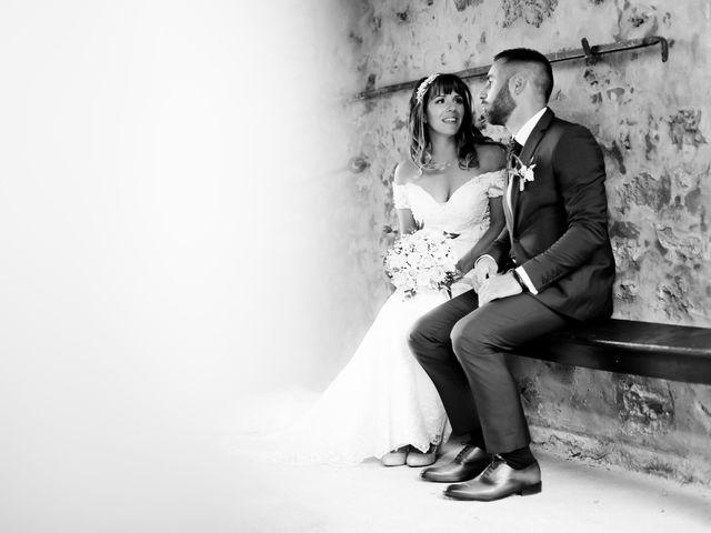 Le mariage de Jeremy et Pauline à Draveil, Essonne 224