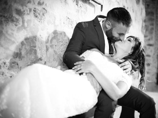 Le mariage de Jeremy et Pauline à Draveil, Essonne 225