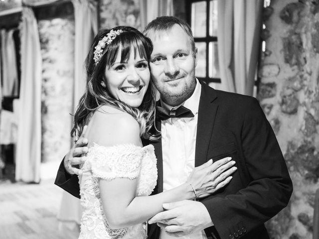 Le mariage de Jeremy et Pauline à Draveil, Essonne 231