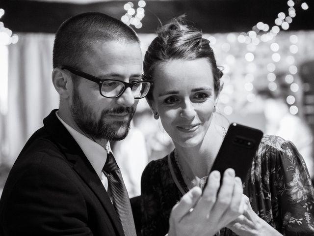 Le mariage de Jeremy et Pauline à Draveil, Essonne 234