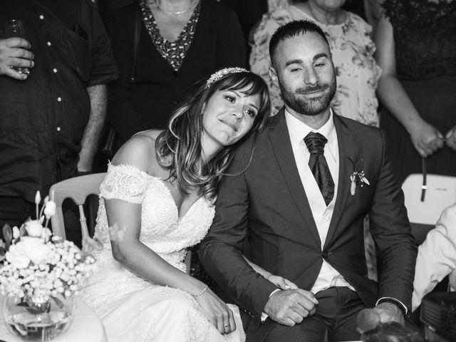 Le mariage de Jeremy et Pauline à Draveil, Essonne 235