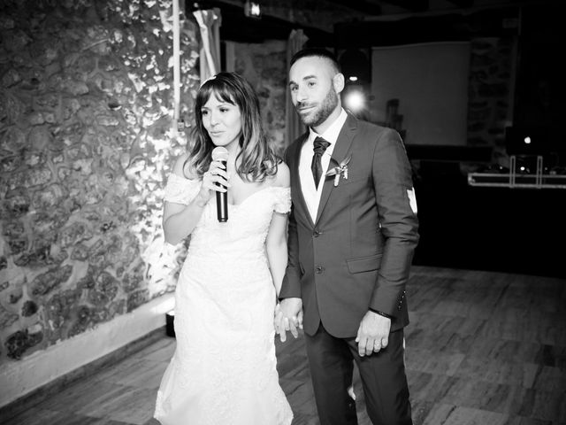 Le mariage de Jeremy et Pauline à Draveil, Essonne 236
