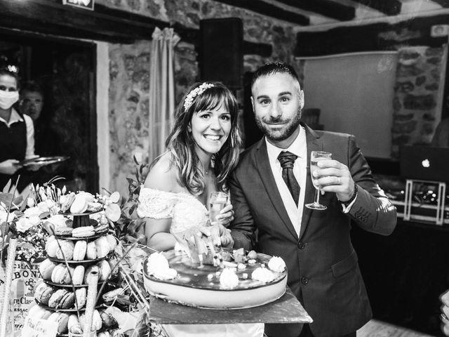 Le mariage de Jeremy et Pauline à Draveil, Essonne 238