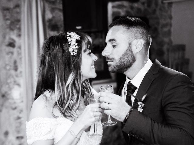 Le mariage de Jeremy et Pauline à Draveil, Essonne 239