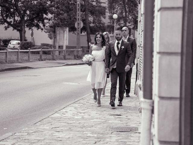 Le mariage de Jeremy et Pauline à Draveil, Essonne 244