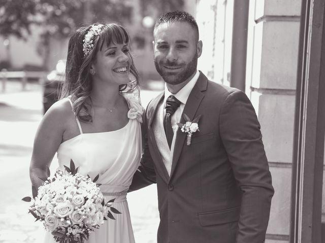 Le mariage de Jeremy et Pauline à Draveil, Essonne 245