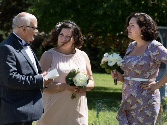 Le mariage de Emmanuel et Charlotte à Nancray-sur-Rimarde, Loiret 31