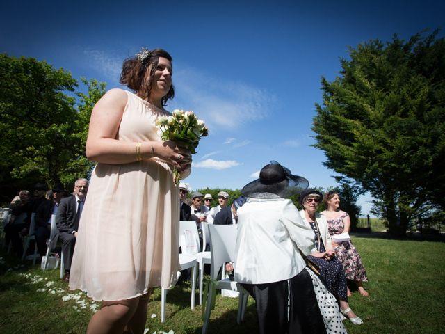 Le mariage de Emmanuel et Charlotte à Nancray-sur-Rimarde, Loiret 43