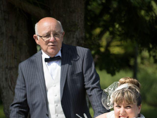 Le mariage de Emmanuel et Charlotte à Nancray-sur-Rimarde, Loiret 47