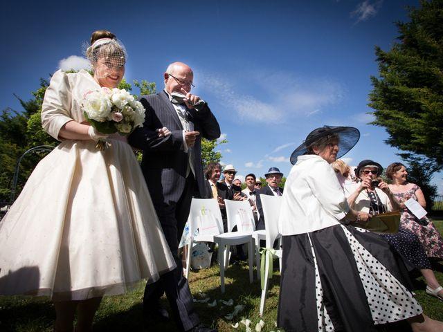 Le mariage de Emmanuel et Charlotte à Nancray-sur-Rimarde, Loiret 50