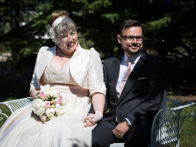 Le mariage de Emmanuel et Charlotte à Nancray-sur-Rimarde, Loiret 52