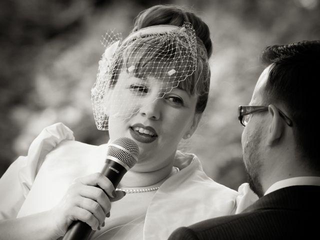 Le mariage de Emmanuel et Charlotte à Nancray-sur-Rimarde, Loiret 74