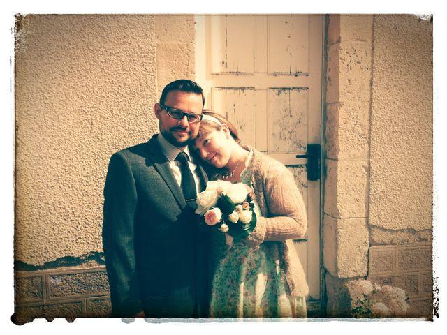 Le mariage de Emmanuel et Charlotte à Nancray-sur-Rimarde, Loiret 114
