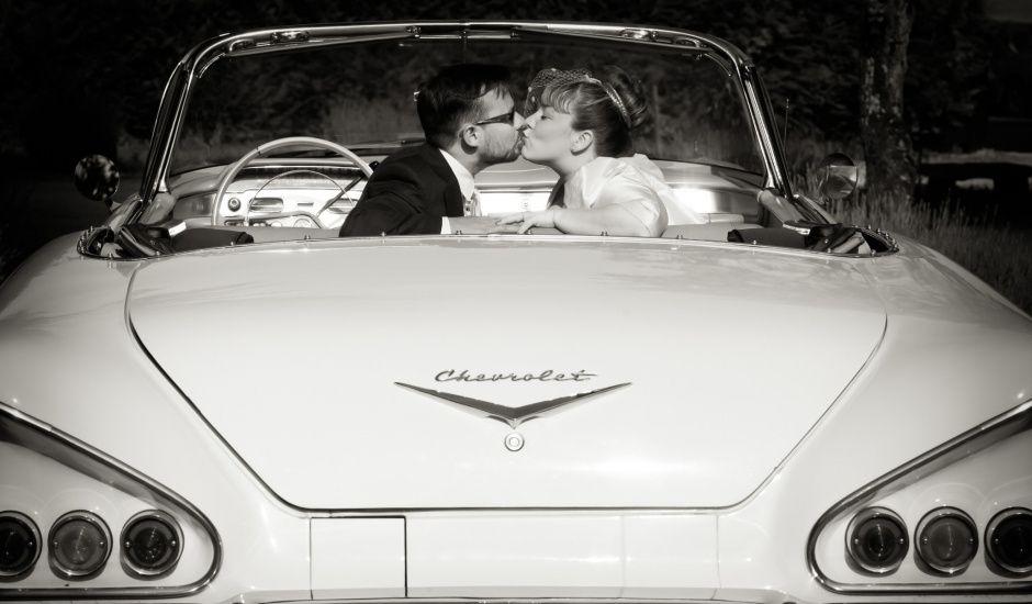 Le mariage de Emmanuel et Charlotte à Nancray-sur-Rimarde, Loiret