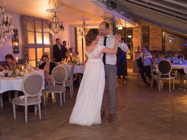 Le mariage de Fred et Sandra à Lans-en-Vercors, Isère 36