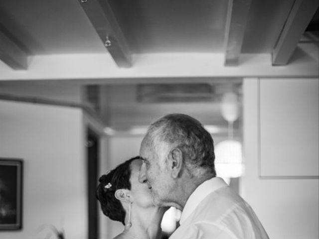 Le mariage de Romain et Eziza à Bayonne, Pyrénées-Atlantiques 18
