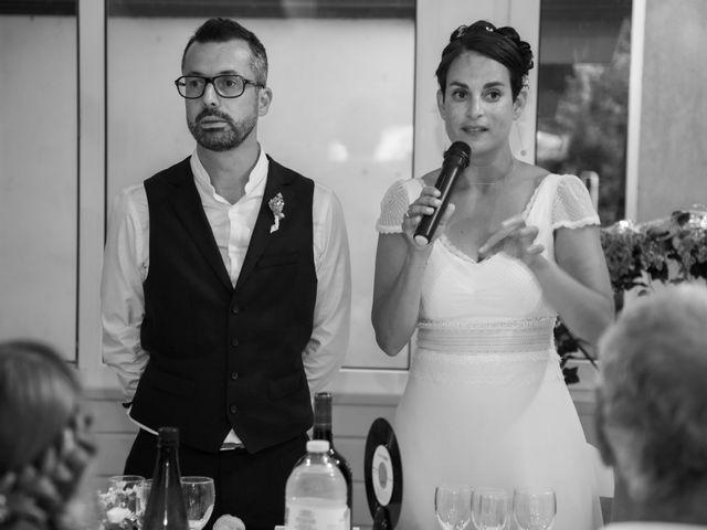 Le mariage de Romain et Eziza à Bayonne, Pyrénées-Atlantiques 70