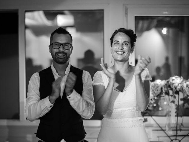 Le mariage de Romain et Eziza à Bayonne, Pyrénées-Atlantiques 77