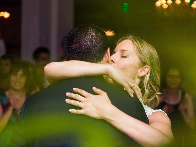Le mariage de Sébastien et Marion à Le Castellet, Var 43