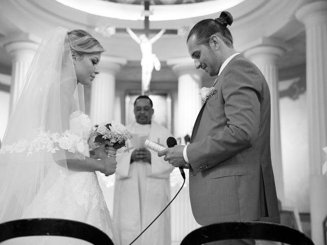 Le mariage de Marc et Célia à Nice, Alpes-Maritimes 23