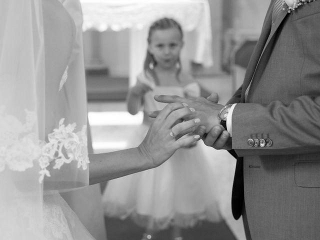 Le mariage de Marc et Célia à Nice, Alpes-Maritimes 24