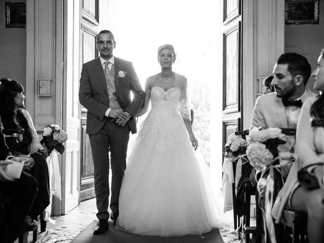 Le mariage de Marc et Célia à Nice, Alpes-Maritimes 25