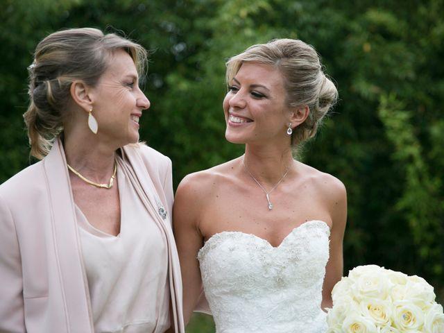 Le mariage de Marc et Célia à Nice, Alpes-Maritimes 36