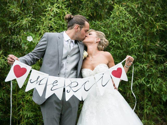 Le mariage de Marc et Célia à Nice, Alpes-Maritimes 39