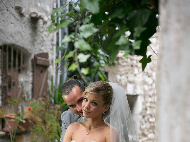 Le mariage de Marc et Célia à Nice, Alpes-Maritimes 42