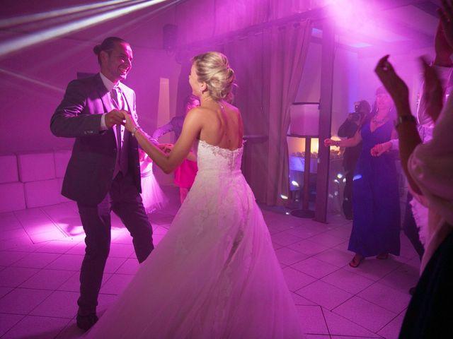Le mariage de Marc et Célia à Nice, Alpes-Maritimes 51