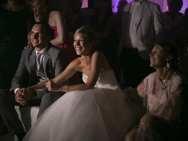 Le mariage de Marc et Célia à Nice, Alpes-Maritimes 52