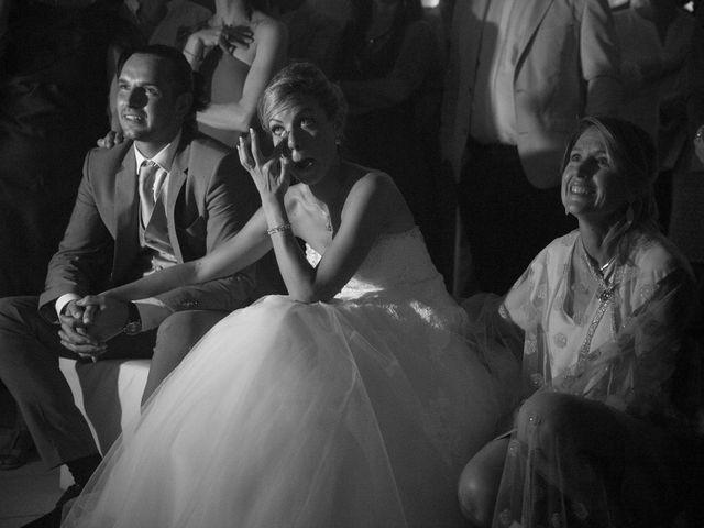 Le mariage de Marc et Célia à Nice, Alpes-Maritimes 53