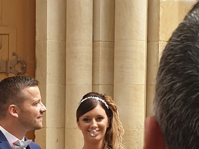 Le mariage de Olivier  et Delphine  à La Flèche, Sarthe 3