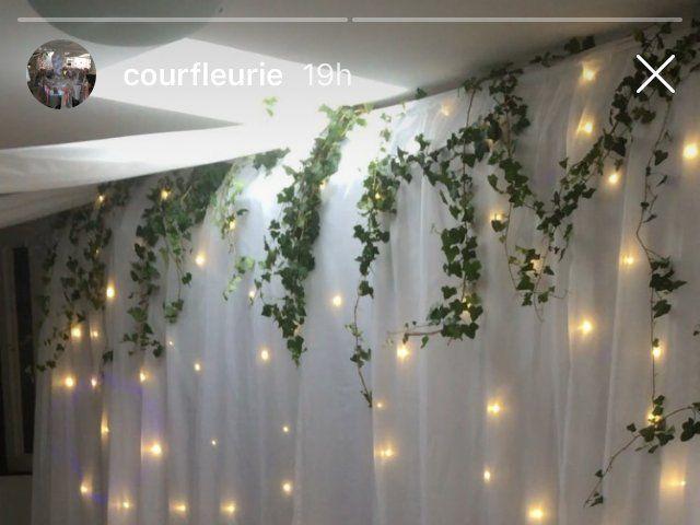 Le mariage de Olivier  et Delphine  à La Flèche, Sarthe 13