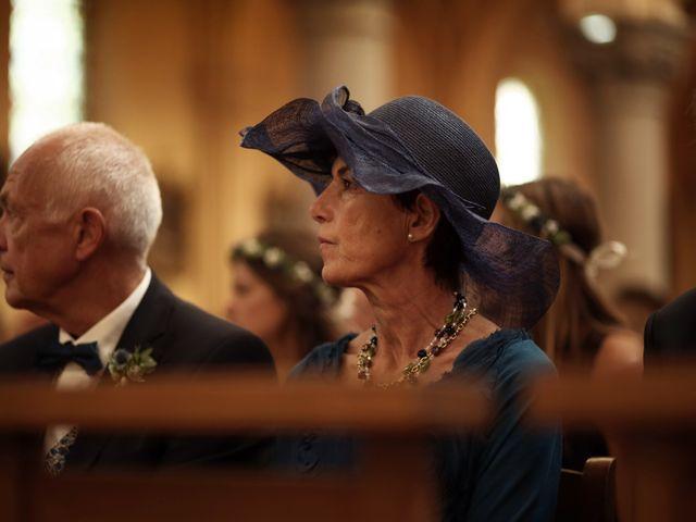 Le mariage de Paul Henry et Mélaine à Bondues, Nord 22