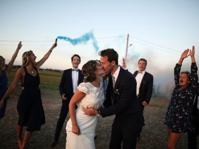 Le mariage de Paul Henry et Mélaine à Bondues, Nord 49