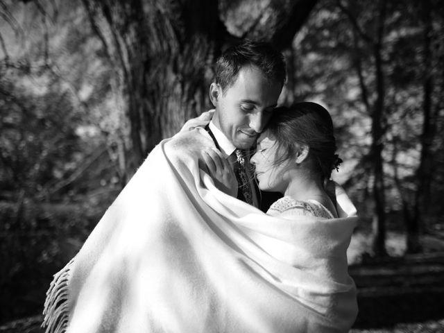 Le mariage de Paul Henry et Mélaine à Bondues, Nord 2