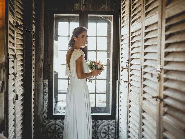 Le mariage de Pierre-Maël et Manon à Lainville, Yvelines 18