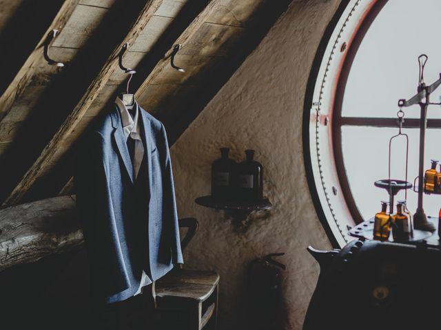 Le mariage de Pierre-Maël et Manon à Lainville, Yvelines 21