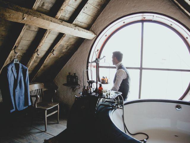 Le mariage de Pierre-Maël et Manon à Lainville, Yvelines 24