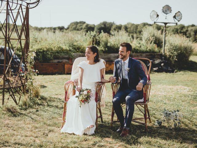 Le mariage de Pierre-Maël et Manon à Lainville, Yvelines 39