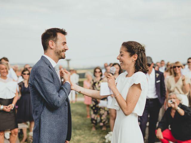 Le mariage de Pierre-Maël et Manon à Lainville, Yvelines 51