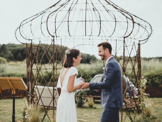 Le mariage de Pierre-Maël et Manon à Lainville, Yvelines 52