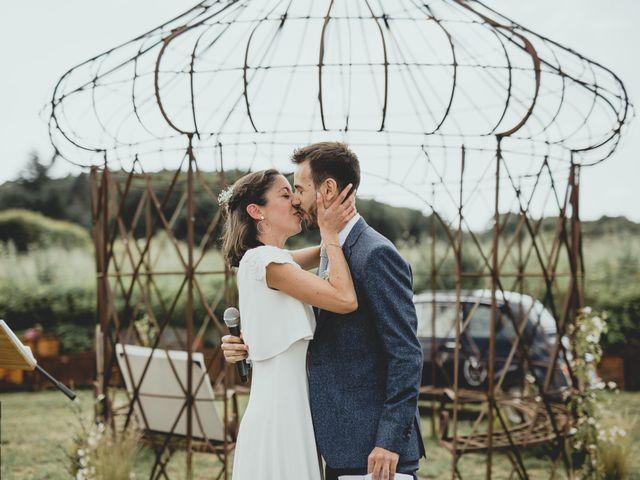 Le mariage de Pierre-Maël et Manon à Lainville, Yvelines 53