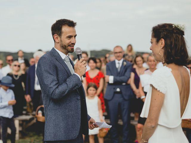 Le mariage de Pierre-Maël et Manon à Lainville, Yvelines 54