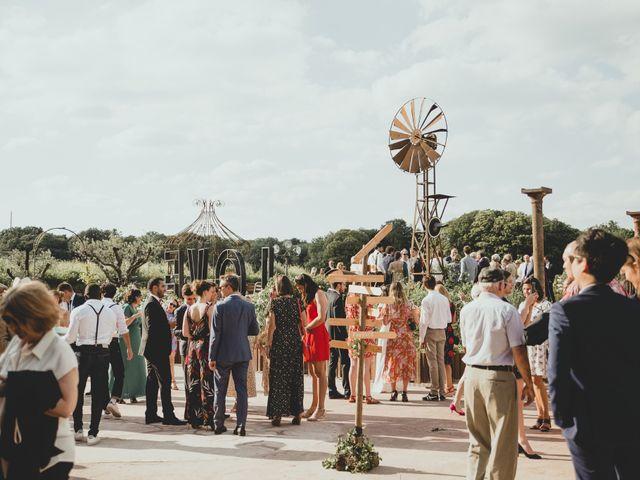 Le mariage de Pierre-Maël et Manon à Lainville, Yvelines 65